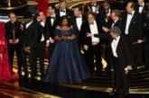 """""""Зелената книга"""" спечели Оскар за най-добър филм: Големите победители на Оскар 2019"""