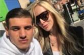 Десподов предлага брак на щерката на Цветелина Бориславова