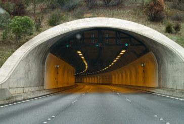 """Българска фирма, построила двата тунела по АМ """"Струма"""", стъпи в  Сърбия за 100 млн. евро"""