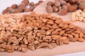 Шепа ядки дневно намалява риска от инфаркт с 33%