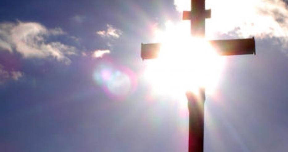 Православен календар за 25 февруари! Честваме светец, лекувал и след смъртта си