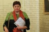 Възпитаничката на АУБ – Благоевград Малина  Крумова оглави новото звено за пътна безопасност