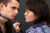Защо мъжете си падат по обвързани жени