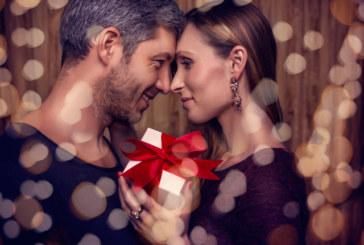 """3 банални и 3 нестандартни подаръка, които винаги """"работят"""" за Свети Валентин"""