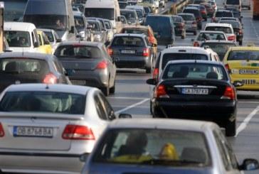 Тази новина за регистрацията на колите касае всички шофьори