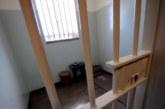 Оставиха в ареста мъжа, откраднал 431 лв. от кутия в Роженския манастир
