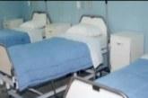 Вътреболнична инфекция е довела до епидемичния взрив от морбили в Разлог