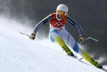 Шведски скиорки спасиха живота на доброволец