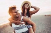 3-те етапа на срещите, през които трябва да преминеш, за да имаш здрава връзка