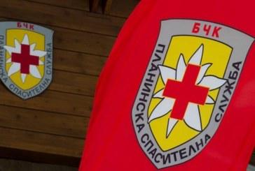 Румънски скиор блъсна 9-г. дете в Пампорово