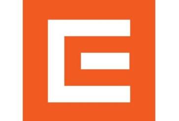 Авария по съоръжение на  ЕСО налага изключване на електрозахранването в Козлодуй