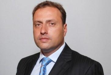 Със заповед на кмета! Временно се преустановява приема на деца в детските градини на община Банско