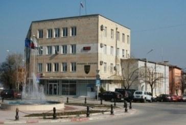 След нападки между съветници и селски кметове! Приеха бюджета на община Петрич
