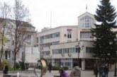 Двама психолози и един социолог са новите обществени възпитатели в община Разлог