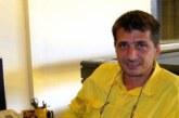 Вижте какви ги върши бившият мъж на Ани Салич след раздялата