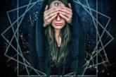 7 признака, които издават, че сте жертва на черна магия