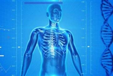 Ето какво се случва с тялото ни на всеки 10 години