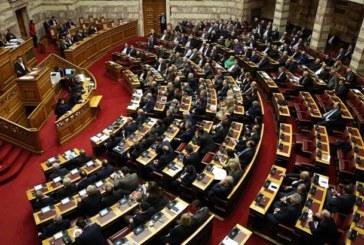 Гърция ратифицира Протокола за членството на Македония в НАТО
