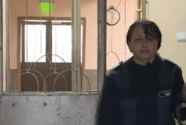Надзирателка проговори! Какво се случва в Сливенския затвор