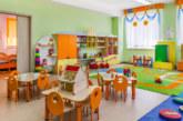 Важно за родителите! Подаването на документи за прием в детските градини в Благоевград започва на 18 март