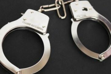 Задържаха стрелеца от Благоевград! Полицията с първа информация за  бруталния любовен екшън