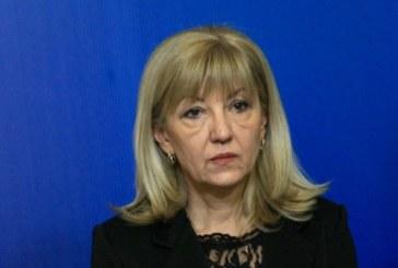 """Строителният министър за тунела на """"Струма"""": Имаме медийно заявление, но не и писмен отказ"""