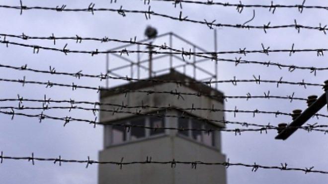 БЕЗ ОБЖАЛВАНЕ! Рецидивист от Сандански влиза в затвора