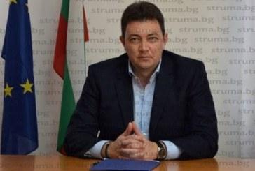 ДОБРАТА НОВИНА! Над 8 млн. повече ще харчи община Петрич през 2019 г., само 5-има съветници предложиха в комисиите корекции