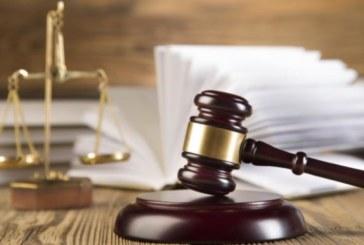 Прокуратурата погна мъж за фалшиви документи пред НОИ-Перник
