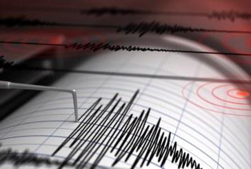 Сеизмолог: Можем да бъдем спокойни, няма рискове от труса в Турция за нас