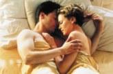 7 сигурни знака, че половинката ти иска да прекара живота си с теб