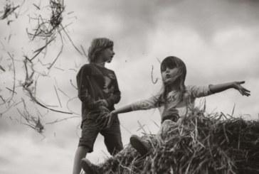 Факти от детството, които предопределят целия ни живот