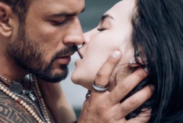 Осем неща, които само една-единствена целувка ни разкриват за всеки