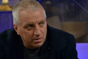 """Внезапно почина собственикът на """"Фокус"""" Красимир Узунов"""