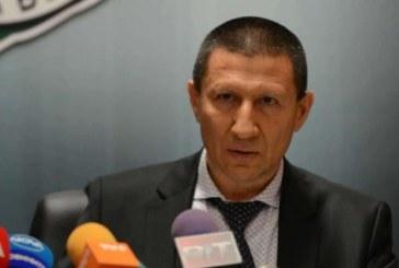 Разследват и с дрон касапницата на АМ Струма, 9 следователи от НСлС командировани