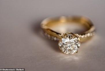 Най-краткият брак! Младоженци се разделиха 3 минути след сватбата