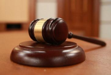 Съдът освободи всички, задържани заради аферата с ТЕЛК-ове