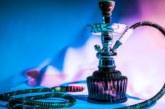 Здравната комисия подкрепи забрана за пушене на наргиле от деца в заведенията