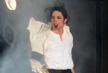 Наследниците на Майкъл Джексън осъдиха документалния филм за него