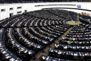 ЕП загрижен за нарушаването на правата на жените в ЕС