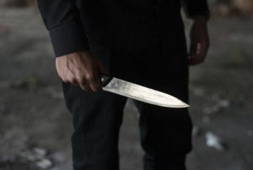 11 ранени при нападение с нож в Китай