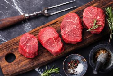 Полша е изнесла близо 3 тона съмнително говеждо месо за ЕС