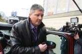 Любослав Пенев сменя Ел Маестро начело на ЦСКА