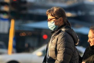 39 души са починали от грип в Гърция