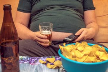 1,5 млн. българи със свръхнаднормено тегло