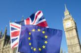 Британският парламент отклони новото предложение за Brexit