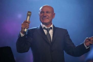 Големите звезди на сръбската музика жалят за смъртта на Шабан Шаулич