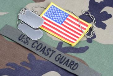 Арестуваха лейтенант от САЩ, подготвял атентат