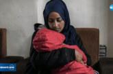 """САЩ отказаха да приемат обратно """"булката на ИДИЛ"""""""