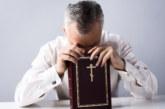 Сексуални посегателства от свещеници срещу деца
